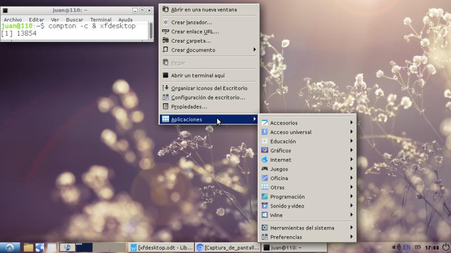 Captura de pantalla_xfdesktop